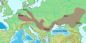 ökosystem meer wikipedia