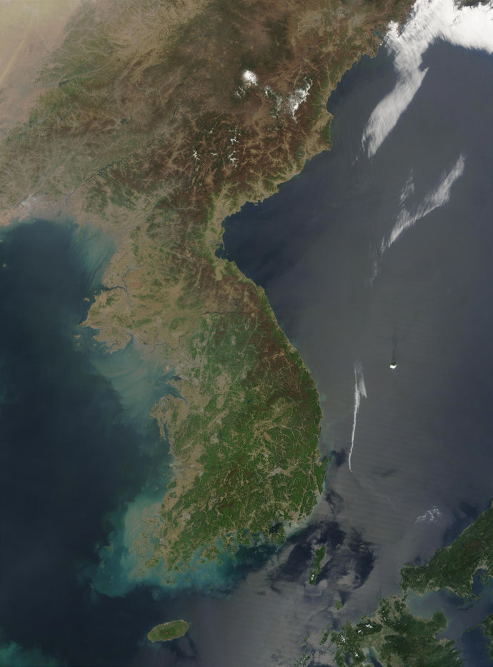 Korea (Satellit).jpg