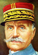 stadtkommandant jena 1918