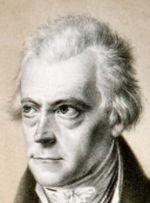 Graf Johann Anton Rudolf von Buol-Schauenstein (* 1763 Wien) - 150px-Johann_Rudolf_von_Buol-Schauenstein