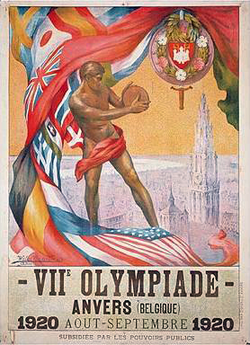 Logo Olympiade 1920.png